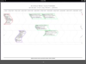 timetableScreen