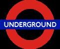 256px-Underground.svg